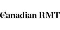 canadian-rmt-logo