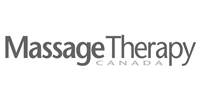 massage-therapy-canada-logo