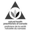 nhpc-logo