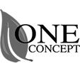 one-concept-logo